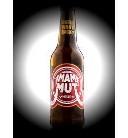 MAMMUT MOSAIC 4,7% - 0,33